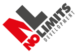 No Limits Development