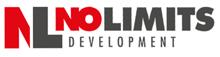 No Limits Development